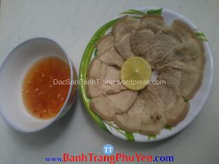 Banh-Trang-Cuon-Thit-Heo-Mon-Ngon-De-Lam