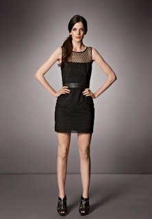 Karen_Millen_Lookbook9