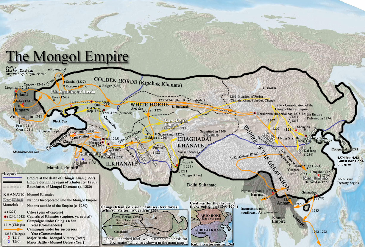 Russian Empire - Wikipedia