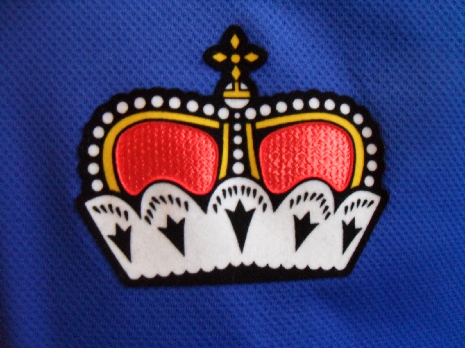 http://4.bp.blogspot.com/-7PQpJSM7mBE/T2J6jeSfNjI/AAAAAAAAAsE/HDpzoAJJ6Yk/s1600/liechtenstein+adidas+footbal+shirt+maillot+2010+frick.JPG