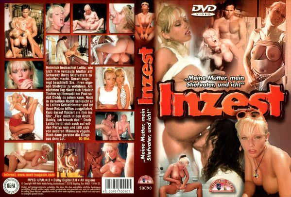 Короткометражные порно секс фильм