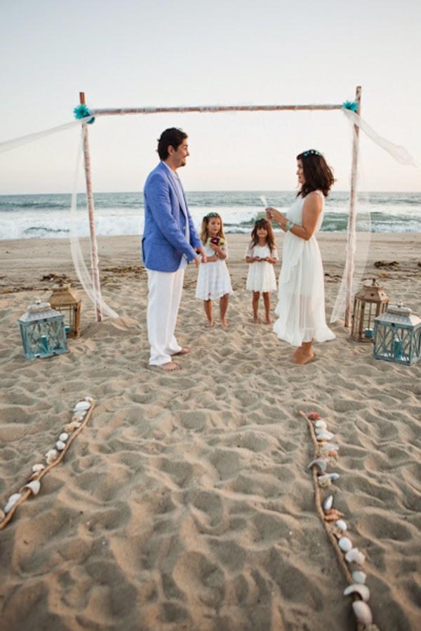 Acta De Matrimonio Simbolico : Abril mis secretos de boda events