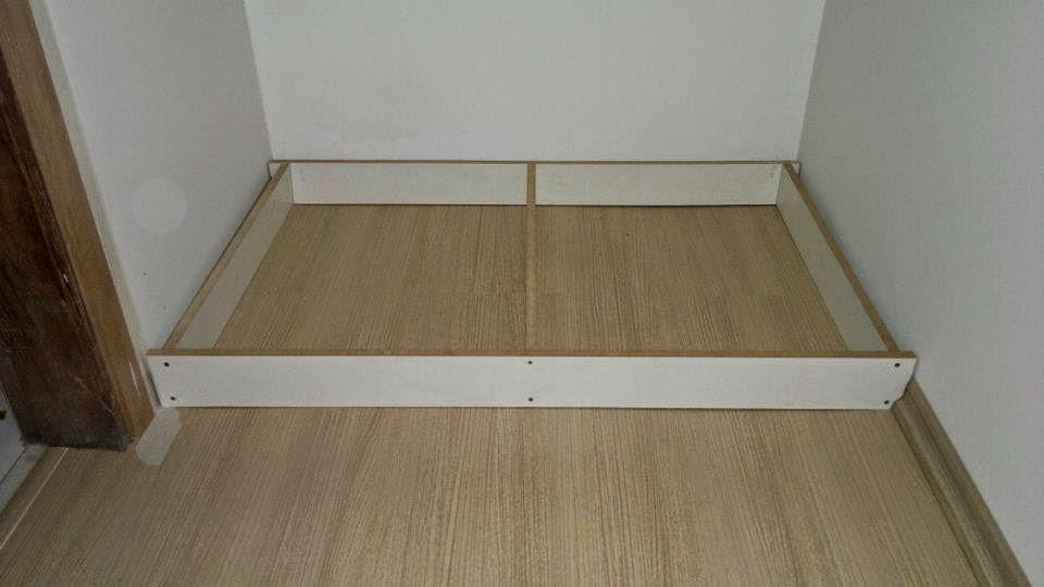 Armario ikea armarios cama la mejor galer a de fotos de dise o interiores - Ikea diseno armario ...
