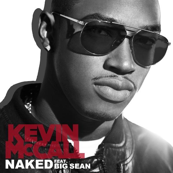 big sean fully naked