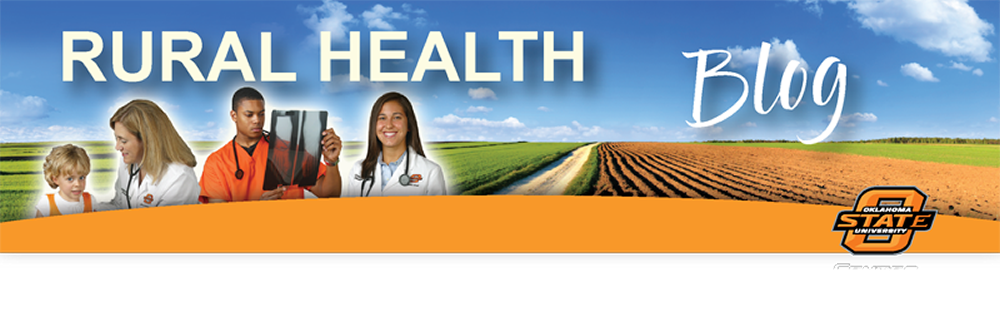 OSU Rural Health