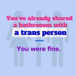 #TransLivesMatter