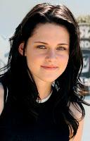 Kristen Stewart Photo 2012