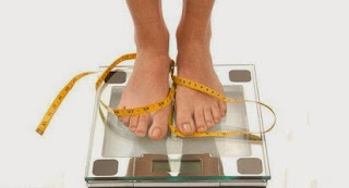 cara diet untuk golongan darah o,darah o sebulan,untuk menurunkan berat badan,seminggu,daftar menu diet golongan darah o,diet golongan darah o,contoh menu diet golongan darah o,