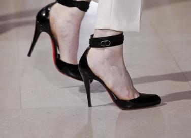 BouchraJarrar-HauteCouture-AltaCostura-ElBlogdepatricia-shoes-zapatos-calzature-chaussures