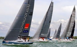 http://www.asianyachting.com/news/RMSIR2014/Raja_Muda_2014_Race_Report_1.htm