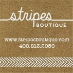 Stripes Boutique
