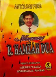 R. Hamzah Dua 2014