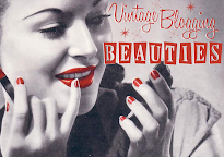 Vintage Bloggers!