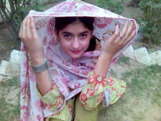 from Deangelo sexy image of punjbi girls