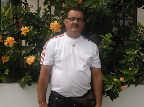 PROF.MIGUEL HERNANDEZ