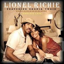valentines day music endless love lionel richie