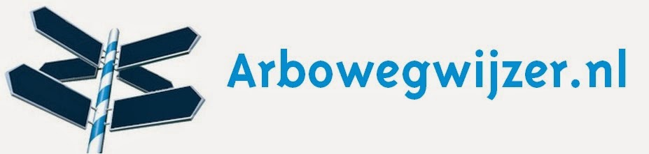 Arbowegwijzer.NL