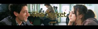 the jacket-ceket-cildiris
