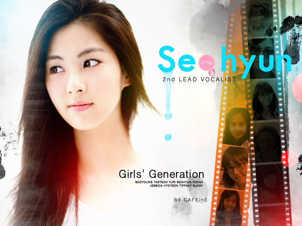 http://4.bp.blogspot.com/-7PkCOpsFKCo/Tapt0we9BnI/AAAAAAAAEZw/5rE1OSt3hD4/s1600/Seohyun+Sexy+Wallpaper.jpg