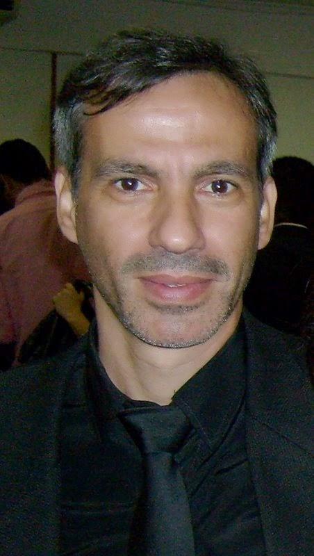 J C Martins