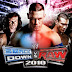 Download Smackdown vs Raw 2010 Pc Free