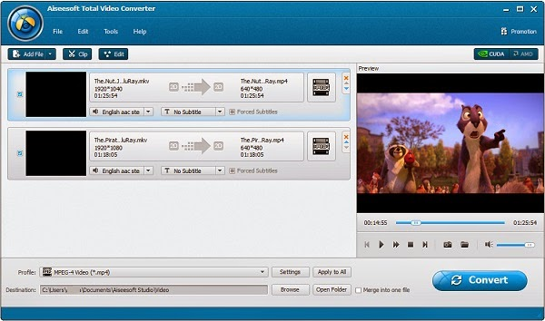 total video converter full version free download with serial key