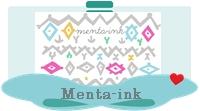 http://menta-ink.blogspot.com.es