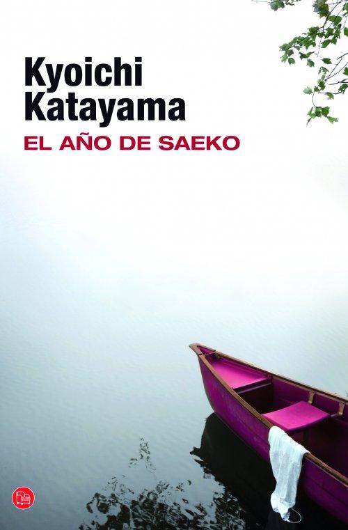 noviembre 2012   Generación Reader