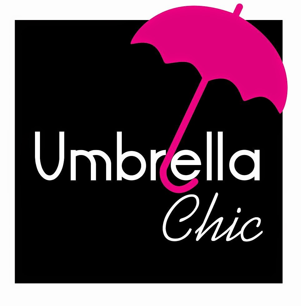 Vestidos de fiesta umbrella chic