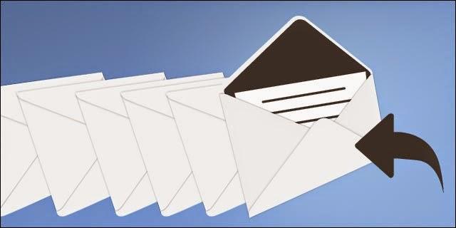 email marketing news