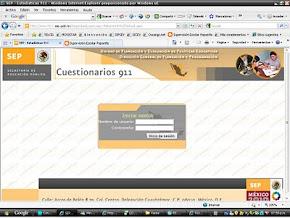 http://www.f911.sep.gob.mx/Seguridad/Logon.aspx?ReturnUrl=%2Fdefault.aspx&AspxAutoDetectCookieSupport=1