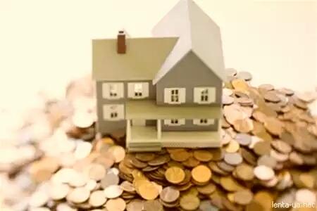 Необходимые документы для экспертной оценки квартир, домов и коммерческой недвижимости
