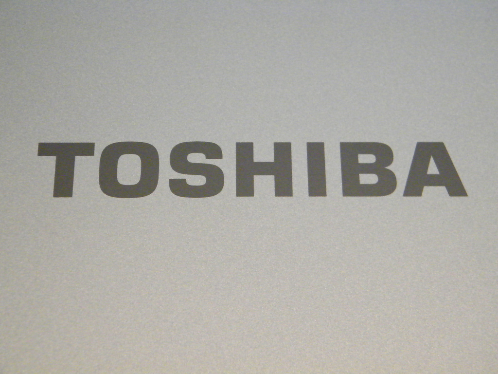best wallpaper of toshiba logo hd new best wallpapers