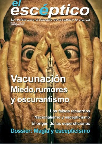 http://www.escepticos.es/