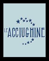 LeAcciughine