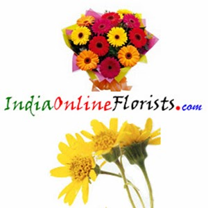www.indiaonlineflorists.com