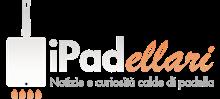 IPADellari.com