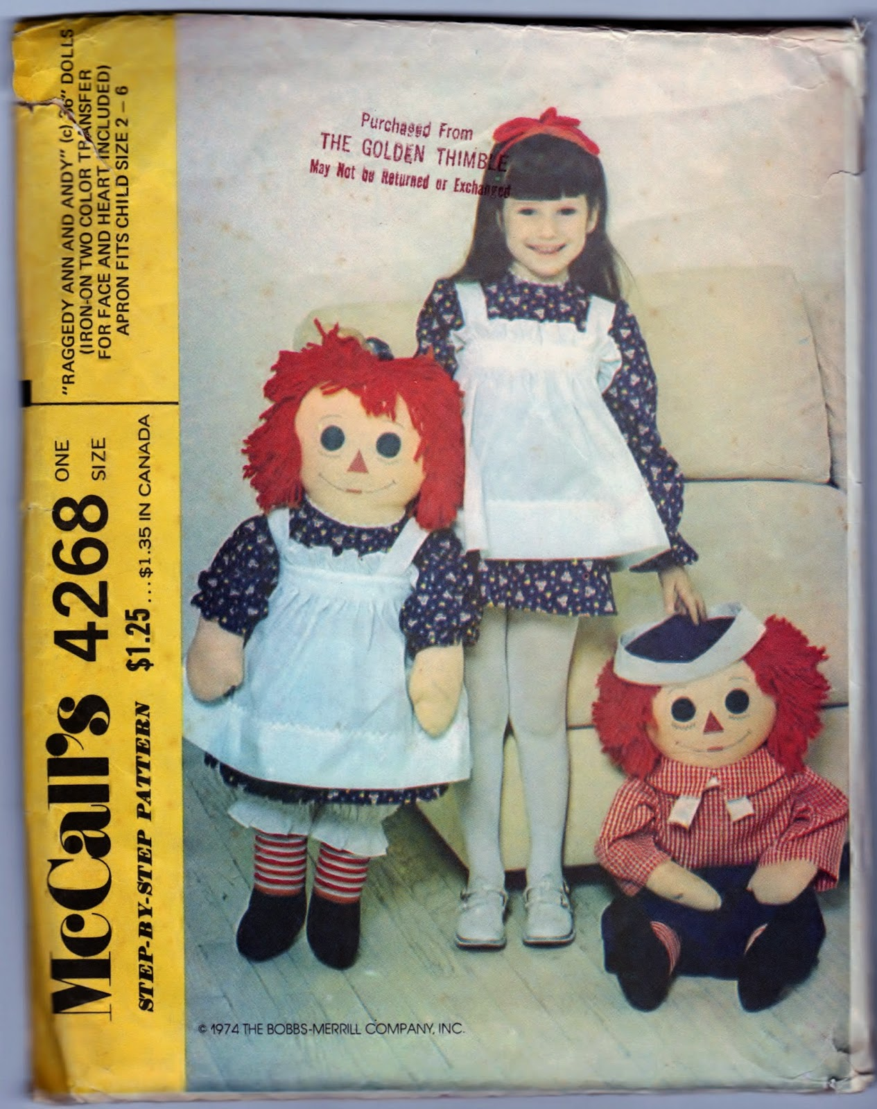 https://www.etsy.com/listing/128726456/raggedy-ann-and-andy?ref=shop_home_active_4
