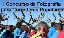 I Concurso de Fotografia