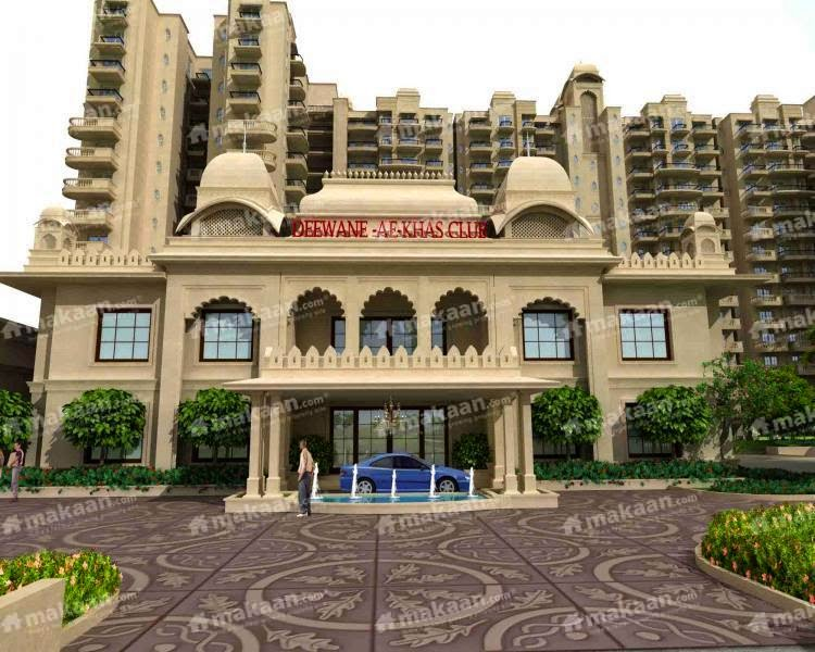 Faridabad India  city photo : ... India Properties Website | India Property: Budget homes in Faridabad