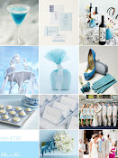 ..His Wedding Theme..