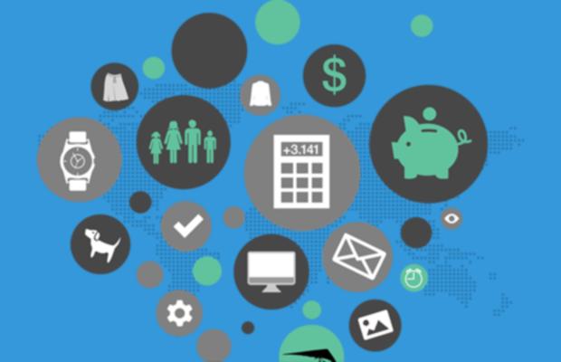 Эволюция сферы услуг под воздействием инновационных процессов