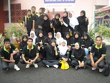 Classmate batch 2010 . 2011