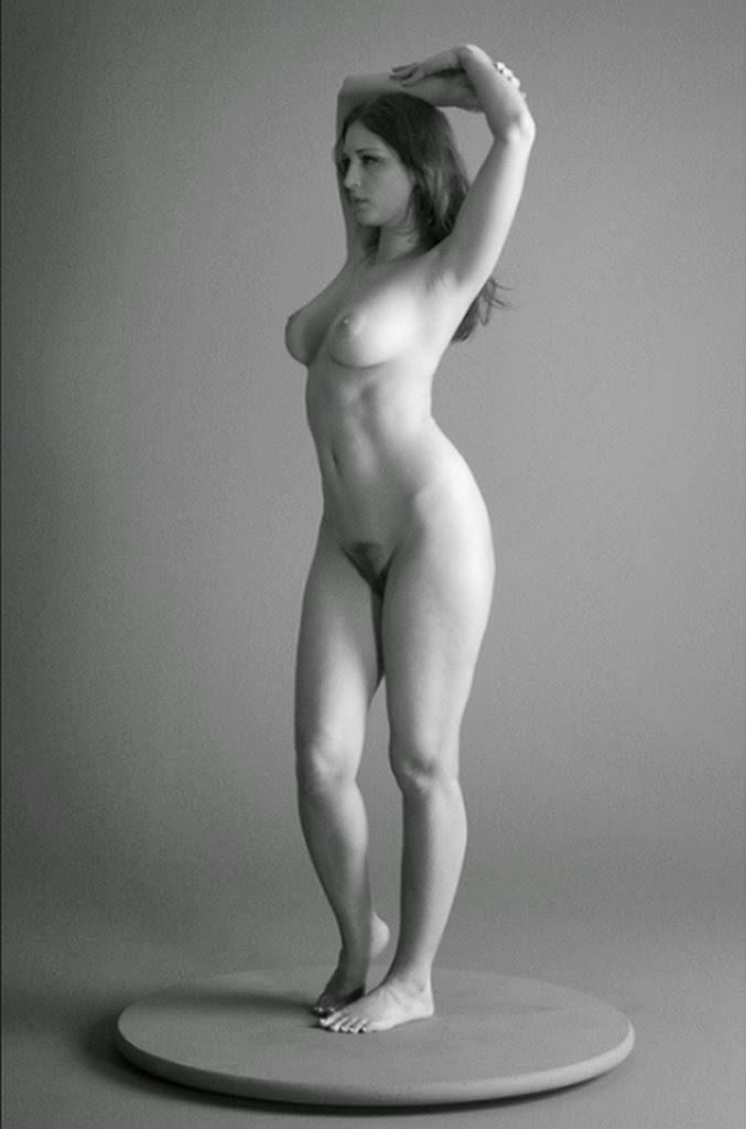 imagenes-de-mujeres-en-fotos