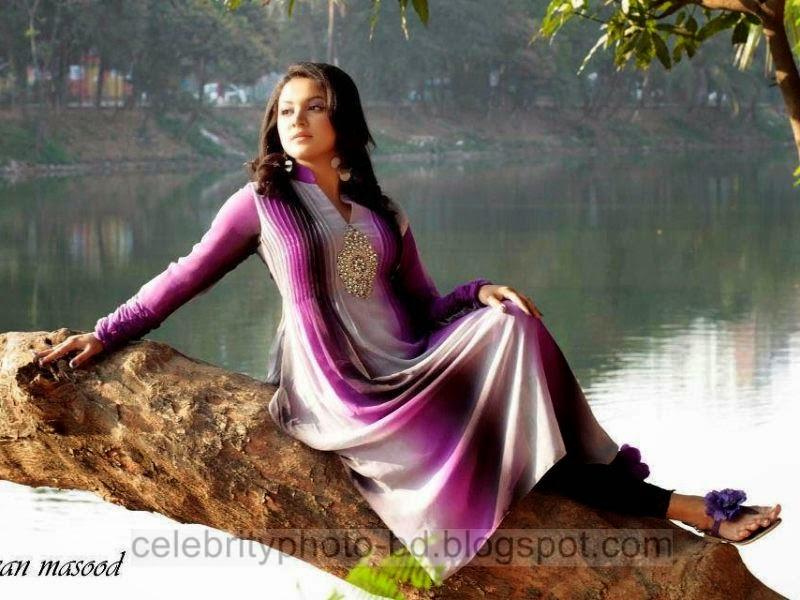 Superb+Bangladeshi+Dream+Hot+Model+Srabonti+Kar+Urmila's+Best+HD+Photos+Collection003