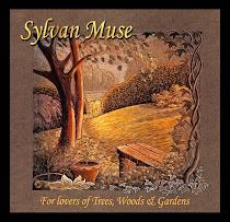 Ingrid Sylvestre Sylvan Muse blog