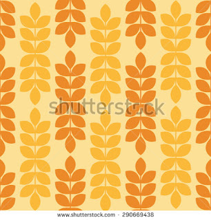 http://www.shutterstock.com/pic-290669438/stock-vector-vector-seamless-pattern-with-ripe-ears-of-wheat-minimalistic-design-and-warm-yellow-tints-endless.html?src=Y6tkLvflnffjnVBiKVpTVg-1-11