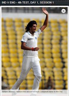 Ishant-Sharma-IND-V-ENG-4th-TEST-DAY-1