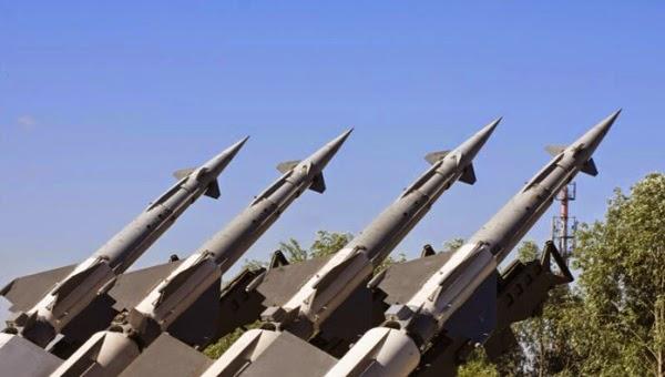 EE.UU. gastará 7.500 millones de dólares en arsenal nuclear