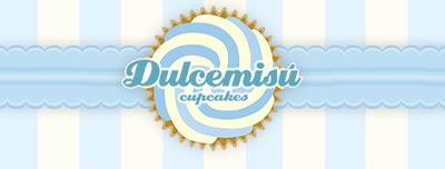 http://dulcemisu.blogspot.com.es/2015/05/galletas-de-limon-con-crema-de-horchata.html
